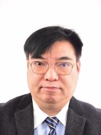 張錦明 Alex Cheung