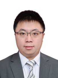 袁冠華 Leo Yuen