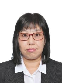 陳慧玲 Winnie Chan