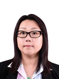 陳慧芳 Florence Chan