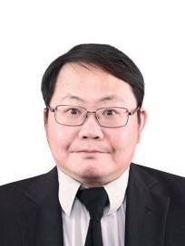林維安 Kelvin Lam