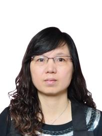 洪玲瑩 Ada Hung