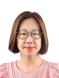 陳潔瑩 Maggie Chan