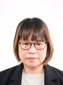 黃翠螢 Ava Wong