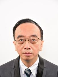 藍嘉輝 Paul Lam