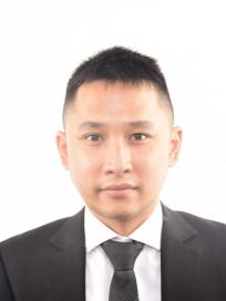 張曉鋒 Alex Cheung