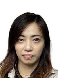 張儷馨 Kay Cheung