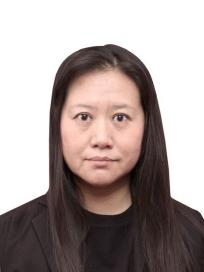 李愛華 Viola Li