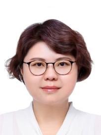 卓洁心 Joyce Cheuk