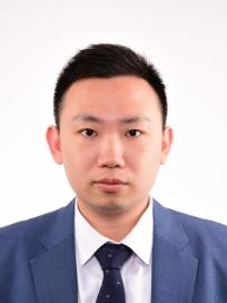 張少達 Alan Cheung