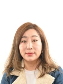 王冰心 Jasmine Wang