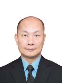 何錦榮 Alfon Ho