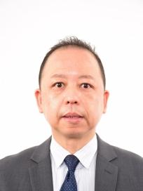 李崑年 Derek Li