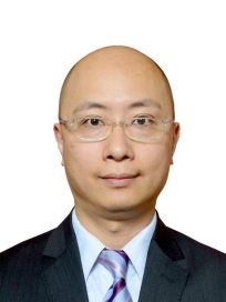 关国伟 Kelvin Kwan