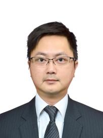 張家昇 Ken Cheung