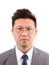 周伟伦 Jason Chow