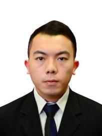 林尚謙 Sammy Lam