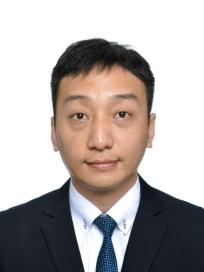 曾廣海 Ran Tsang