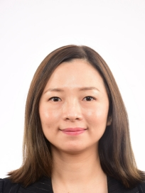 程偉萍 Kary Cheng