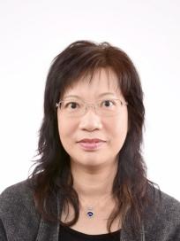林雪娥 Serly Lam