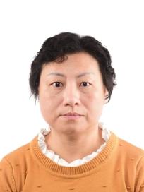 姚麗娜 Sandy Yiu