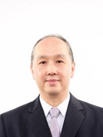 黃錦源 Kenny Wong