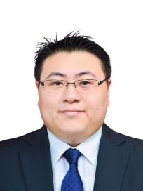 楊成斌 Ben Yeung