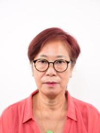 崔霞芬 Amy Chui