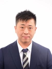 鄭文昌 Kelvin Cheng
