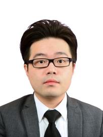 林曉松 Hugh Lam