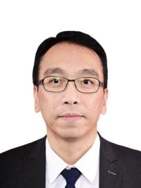 張漢華 Leo Cheung