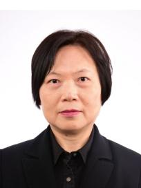 陳翠林 Carmen Chan