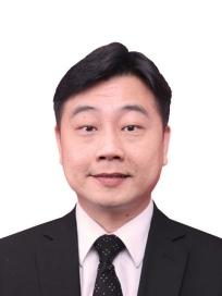 吳俊忠 Tony Ng