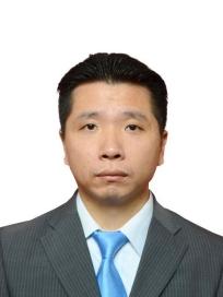 施榮基 Joseph Sze