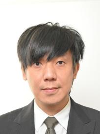王凌峰 Joe Wong