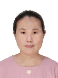 陈秋瑜 Judy Chan