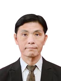 楊永權 Kelvin Yeung