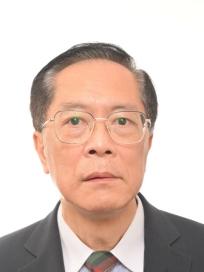 聶錫鴻 Stephen Lip