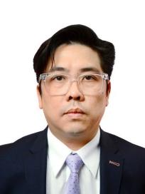 林达生 Jimmy Lam
