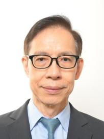 梁耀勳 Stephen Leung