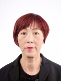 黎淑华 Catherina Lai