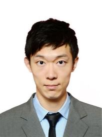 陳俊耀 Matthew Chan