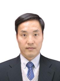 鄭建業 Kim Cheng