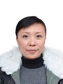 蕭家慧 Yen Siu