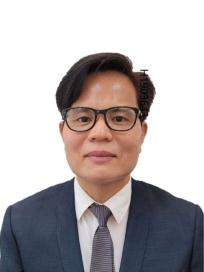 紀遠寧 Thomas Kei