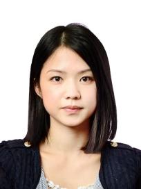 鄭婉絲 Yuki Cheng