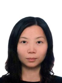 吳雪娜 Shirley Ng