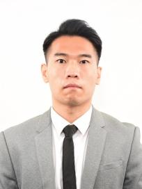 吳偉豪 Jason Ng