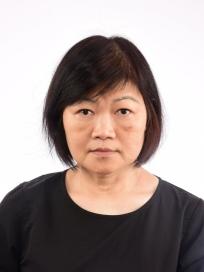 周志芬 Emily Chow