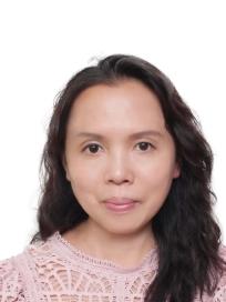 彭淑珍 Michelle Pang